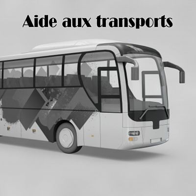 aideautransport opt