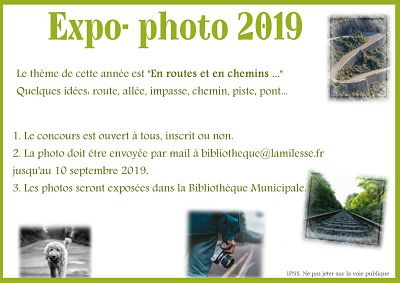 expo photoroute 2019 page 2 opt