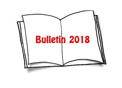 boutonbulletin2018 opt